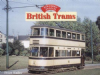Glory Days: British Trams by Peter Waller (Hardback, 2003) - Good Condition  ** PRE OWNED **